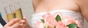 Il matrimonio: un momento magico